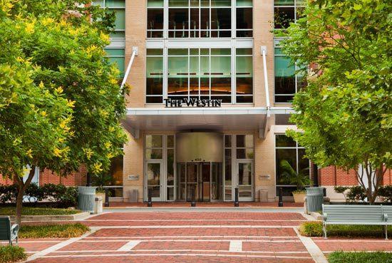 The Westin Alexandria, Alexandria, VA Jobs | Hospitality Online