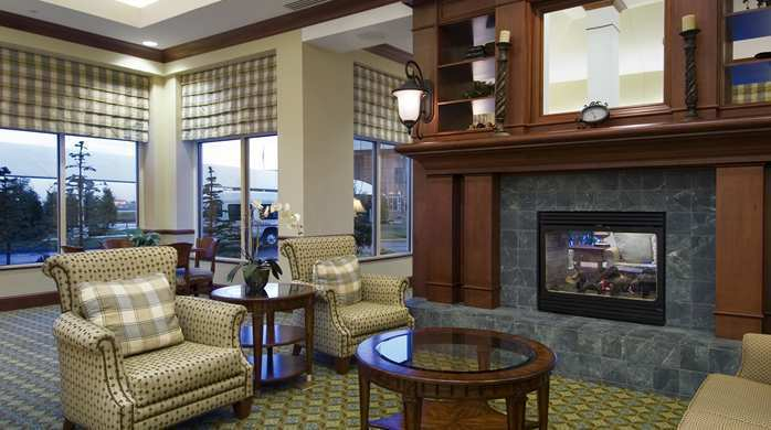 hilton garden inn seattle north everett mukilteo wa jobs