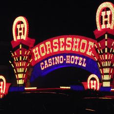 Tunica casino job openings