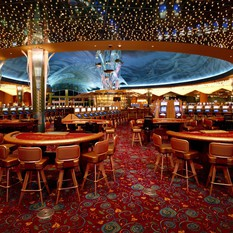 Horseshoe casino tunica ms restaurants