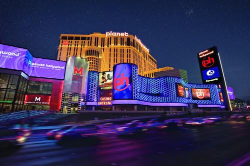 Bellagio casino jobs casino entry html mt resort tb this trackback trackback url
