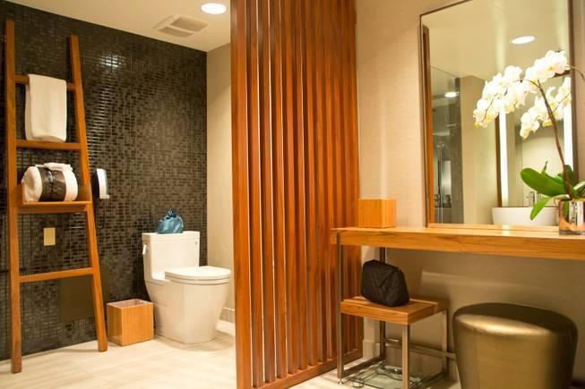 Nobu Hotel at Caesars Palace Las Vegas NV Jobs