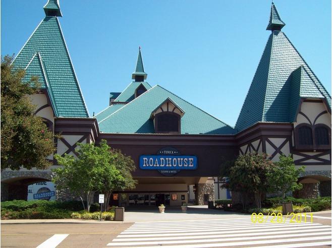 resorts online casino/employment