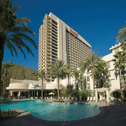 Hotels near harrah's rincon casino san diego