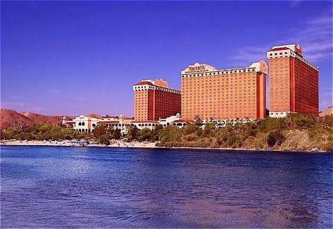 Rhode island online casino