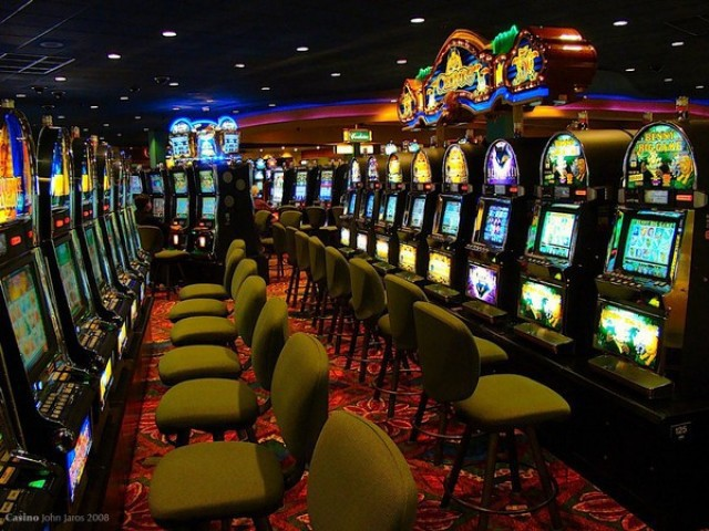 Live casino 35 free spins