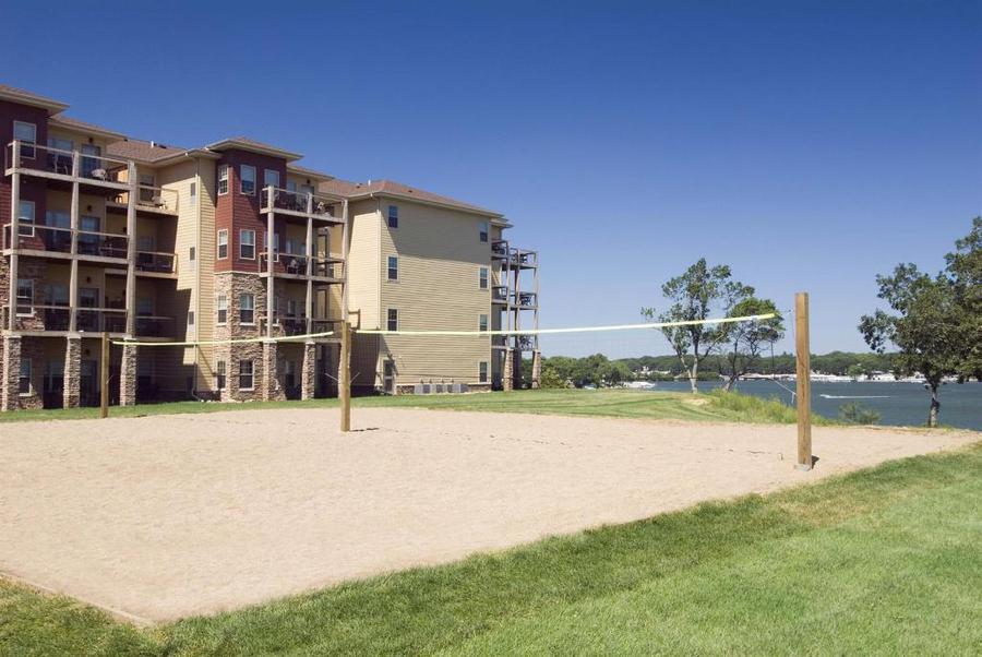 Bridges Bay Resort Arnolds Park Ia Jobs Hospitality Online