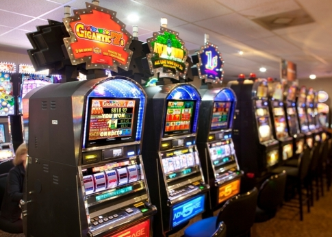 casino online 8888