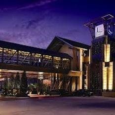 Baton rouge casino jobs