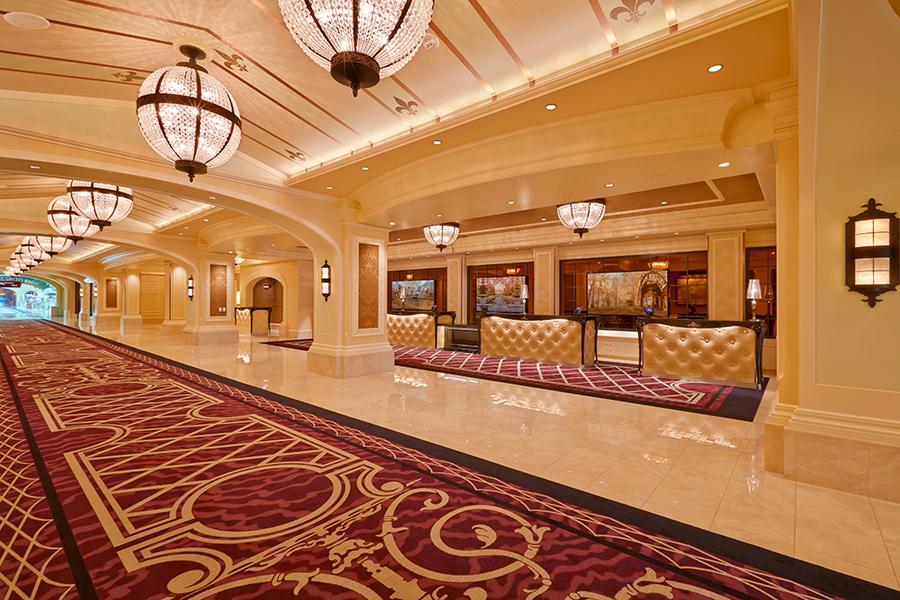 777 river city casino boulevard st. louis mo 63125