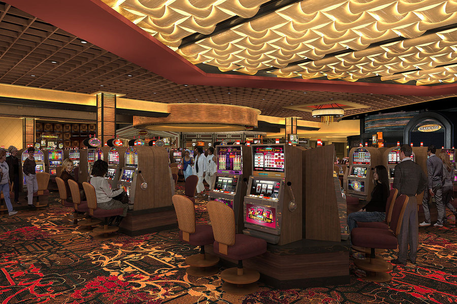 Safe casino games online australia players for real money