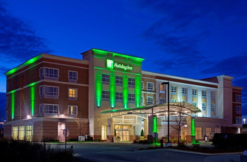 MHG Hotels, LLC, Indianapolis, IN Jobs   Hospitality Online