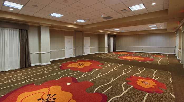 Hilton Garden Inn Ft Lauderdale Airport Cruise Port Dania Fl Jobs Hospitality Online
