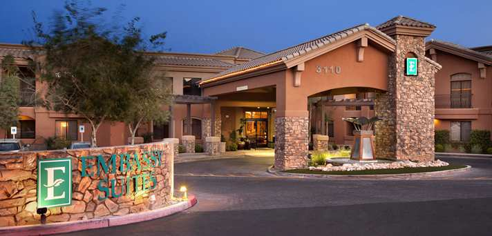 Embassy Suites Tucson Paloma Village Tucson Az Jobs Hospitality Online