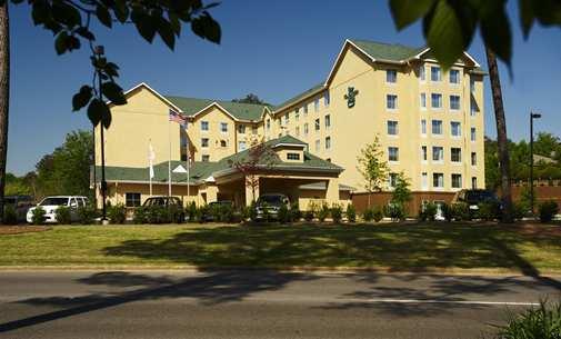 Homewood Suites By Hilton Birmingham Sw Riverchase Galleria Hoover Al Jobs Hospitality Online