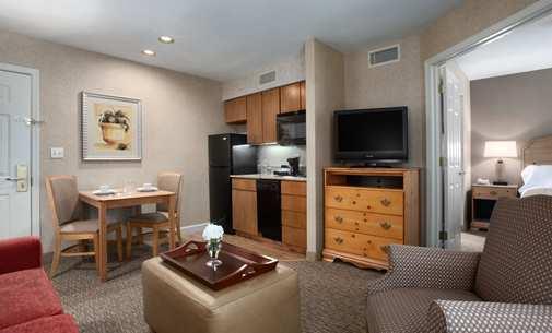 homewood suites indianapolis keystone crossing. Black Bedroom Furniture Sets. Home Design Ideas