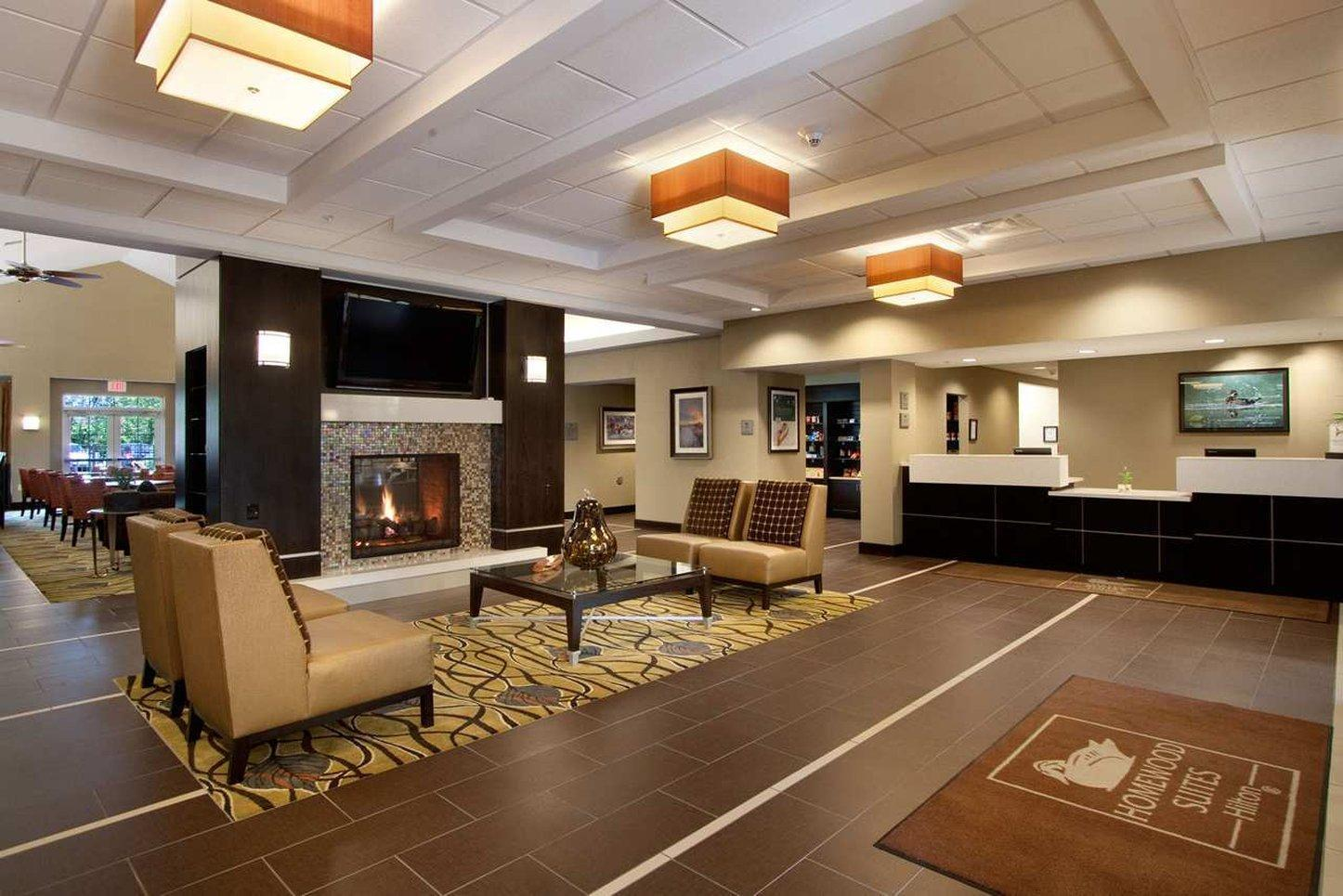 Homewood Suites By Hilton Rochester Greece NY Jobs