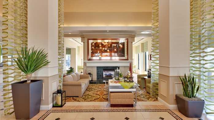 Jobs At Hilton Garden Inn Sacramento Elk Grove Elk Grove Ca Hospitality Online