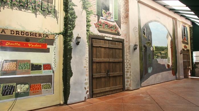 hilton garden inn fairfield fairfield ca jobs hospitality online