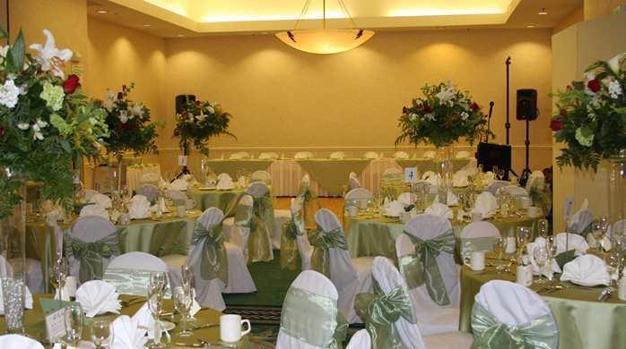 Hilton Garden Inn Livermore Livermore Ca Jobs Hospitality Online