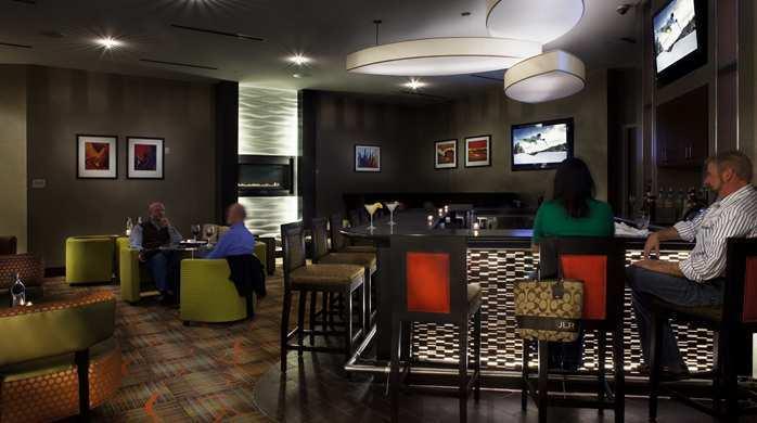 Hilton Garden Inn Denver Cherry Creek Denver Co Jobs Hospitality Online