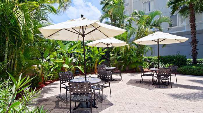 Guest Service Agent Job Hilton Garden Inn Fort Myers Fort Myers Fl Hospitality Online