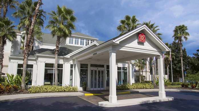 Hilton Garden Inn Orlando North Lake Mary Lake Mary Fl Jobs Hospitality Online