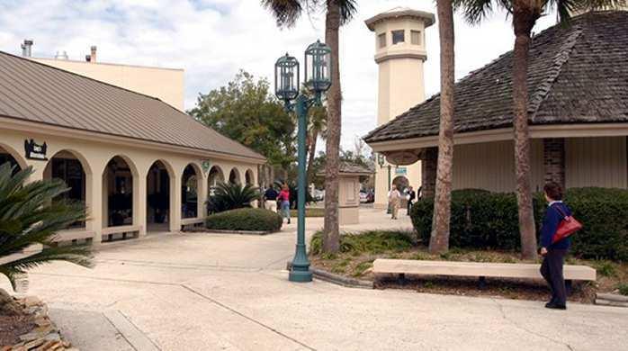 Hilton Garden Inn Jacksonville Ponte Vedra Ponte Vedra Beach Fl Jobs Hospitality Online