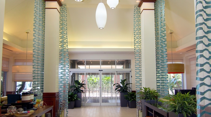 Hilton Garden Inn Tampa East Brandon Tampa Fl Jobs Hospitality Online