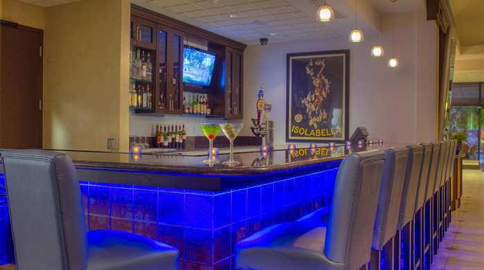 Hilton Garden Inn West Palm Beach Airport West Palm Beach Fl Jobs Hospitality Online