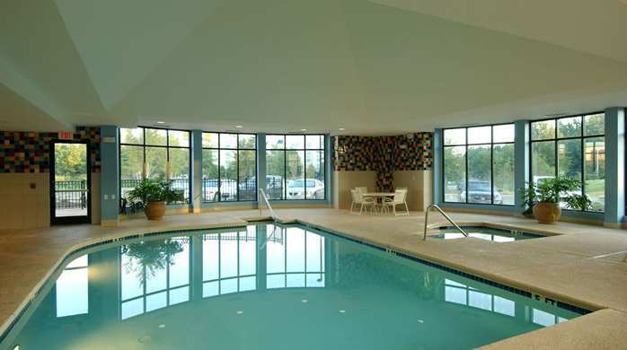 Hilton Garden Inn Atlanta Airport Millenium Center College Park Ga Jobs Hospitality Online