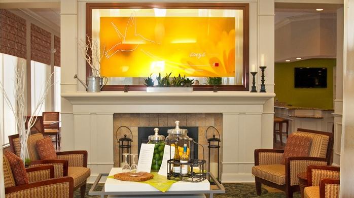 Hilton Garden Inn Savannah Midtown Savannah Ga Jobs Hospitality Online