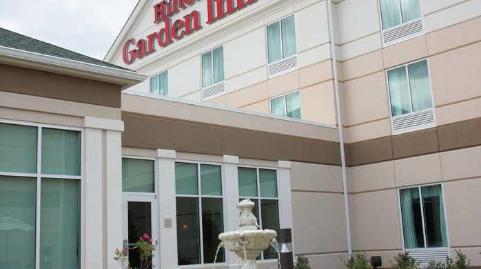 Hilton Garden Inn Warner Robins Warner Robins Ga Jobs Hospitality Online
