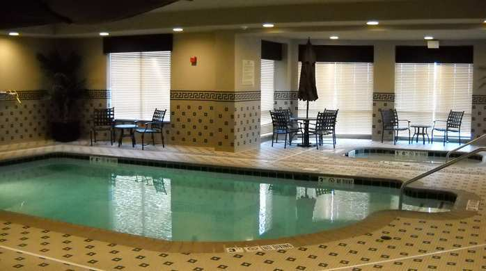 Hilton Garden Inn Indianapolis South Greenwood Indianapolis In Jobs Hospitality Online