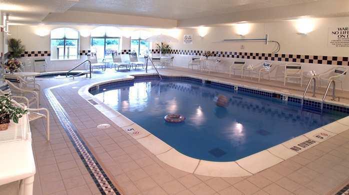Hilton Garden Inn West Lafayette Wabash Landing West Lafayette In Jobs Hospitality Online