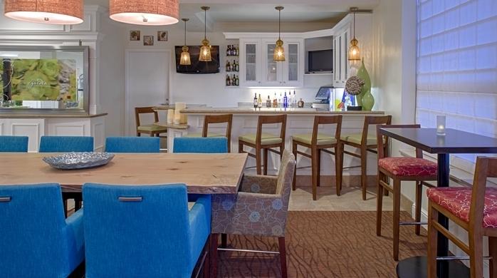 Hilton Garden Inn New Orleans French Quarter Cbd New Orleans La Jobs Hospitality Online