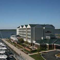 Hilton Garden Inn Kent Island Grasonville Md Jobs Hospitality Online
