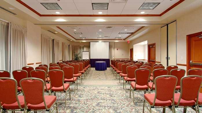 Hilton Garden Inn Detroit Southfield Mi Southfield Mi Jobs Hospitality Online
