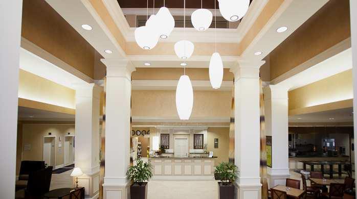 Hilton Garden Inn Rochester Downtown Rochester MN Jobs | Hospitality Online