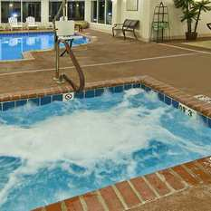 Hilton Garden Inn Starkville Starkville Ms Jobs Hospitality Online