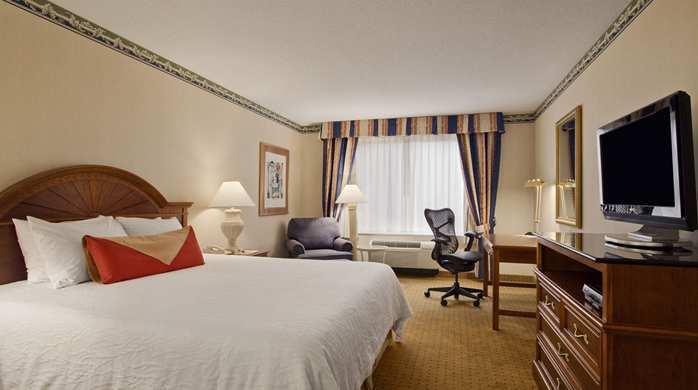 Hilton Garden Inn Bridgewater Bridgewater Nj Jobs Hospitality Online