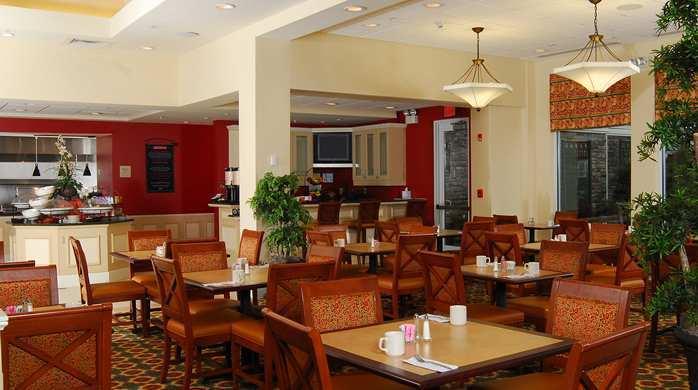 Hilton Garden Inn Hamilton Hamilton Nj Jobs Hospitality Online