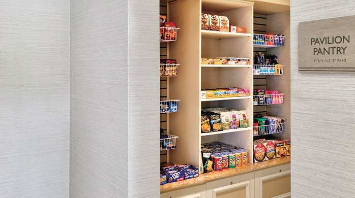 Hilton Garden Inn Lakewood Lakewood Nj Jobs Hospitality Online