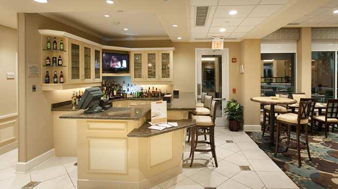 Hilton Garden Inn Ridgefield Park Ridgefield Park Nj Jobs Hospitality Online
