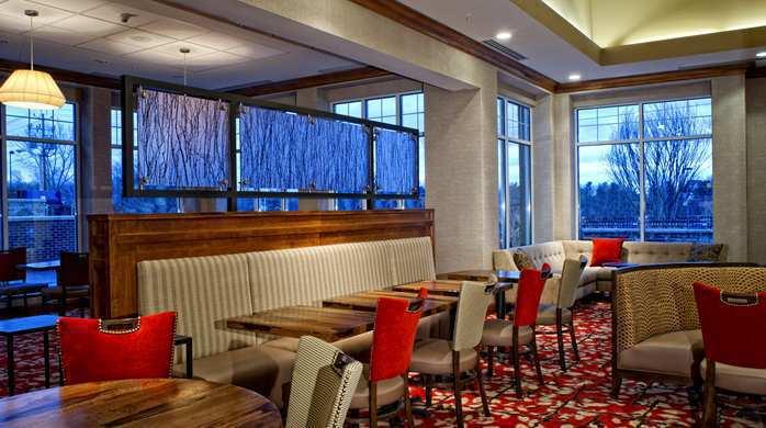 Hilton Garden Inn Clifton Park Clifton Park Ny Jobs Hospitality Online