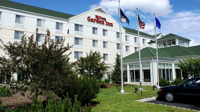 Hilton Garden Inn Elmira Corning Horseheads Ny Jobs