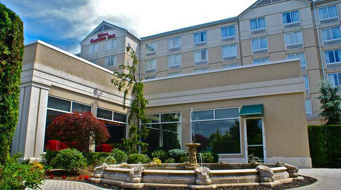Hilton Garden Inn New York Staten Island Ny Jobs Hospitality Online