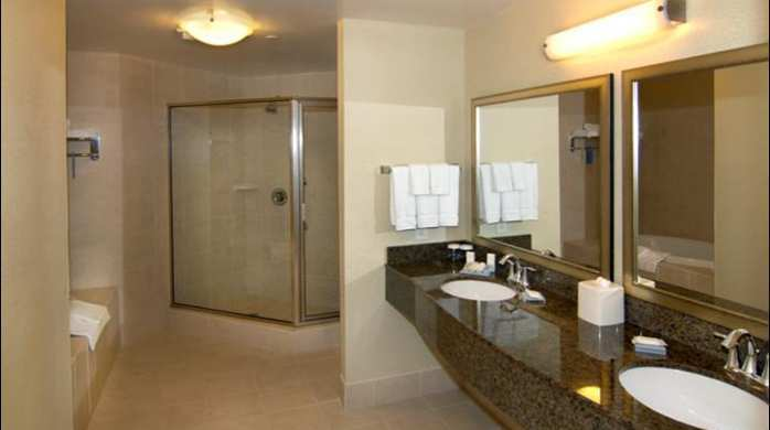 Jobs At Hilton Garden Inn Charlotte Ayrsley Charlotte Nc Hospitality Online
