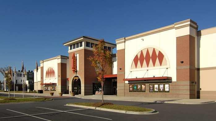 Hilton Garden Inn Charlotte Ayrsley Charlotte Nc Jobs Hospitality Online