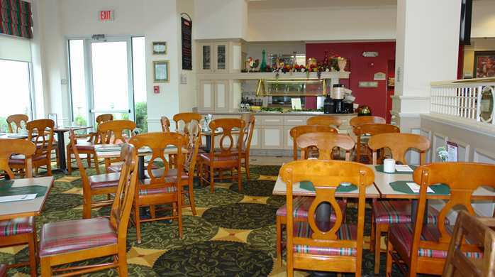 Hilton Garden Inn Cincinnati Sharonville Cincinnati Oh Jobs Hospitality Online